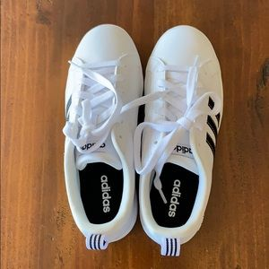Adidas sneakers. Brand new and never worn